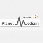 Südstern - Planet Medizin