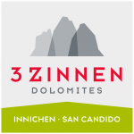 3-Zinnen-Innichen_Badge-Grey_RGB