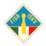 Italienischer Sportkeglerverband
