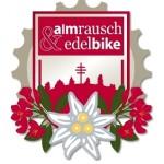 almrausch_edelbike