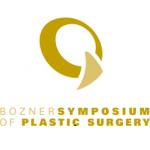 Bozner Symp. für Plast. Chirurgie