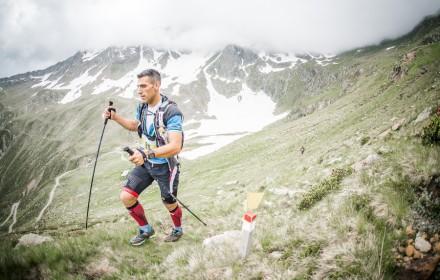 Südtirol_Ultra_Skyrace_CI_Copyright_Harald_Wisthaler