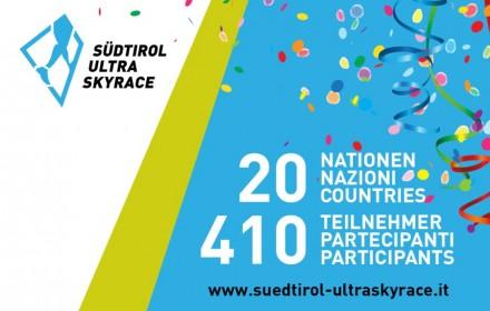 Teilnehmerrekord_Suedtirol_Ultra_Skyrace
