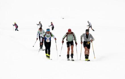 Ötzi_Alpin_Marathon_Tourenski_sci_alpinismo