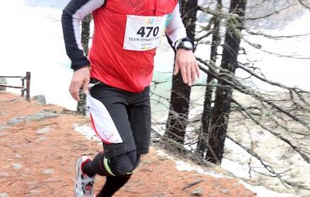 Laufen_d_Ötzi_Alpin_Maraton_2013
