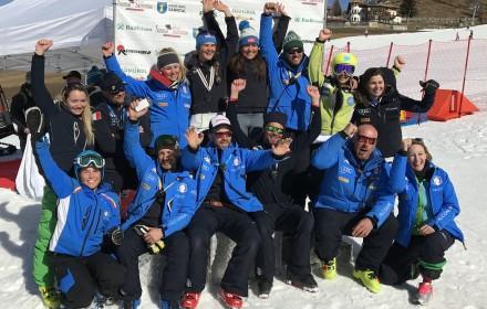 Team_Italy_with_Laura_Pirovano_EC_Reinswald_25_02_2017