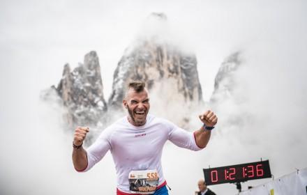 Südtirol_Drei_Zinnen_Alpine_Run_2017_Foto_Wisthaler