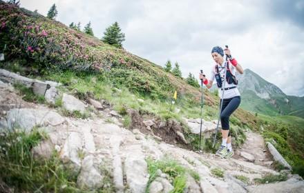 Gross_Annemarie_Südtirol_Ultra_Skyrace