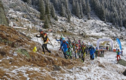 Start_partenza_Feuerstein_Skiraid_17_04_2017