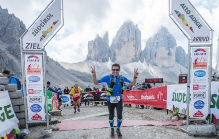Drei_Zinnen_Alpine_Run_Ziel_Finish_Berge_2017_kl