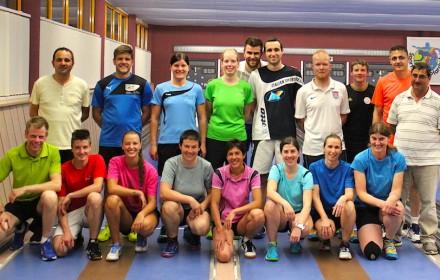 Gruppenfoto_Abschlusstraining_WM_Dettenheim_2017