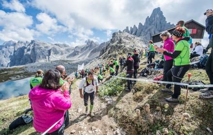 Suedtirol_Drei_Zinnen_Alpine_Run_A