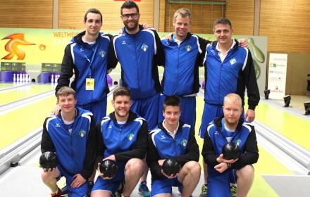 Team_ITA_Männer_21_05_2017_kl