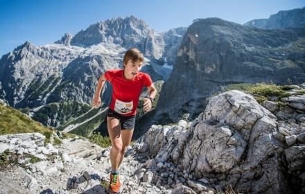 Suedtirol_Drei_Zinnen_Alpine_Run_Foto_Wisthaler_2017