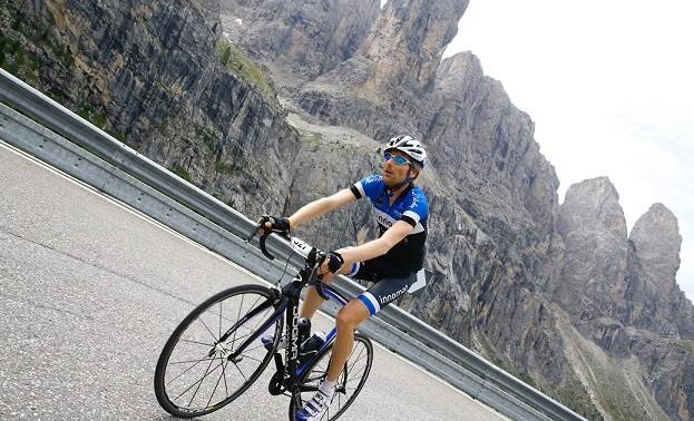 Giro_Dolomiti_2017