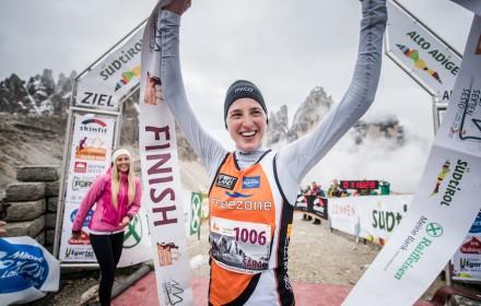 Südtirol_Drei_Zinnen_Alpine_Run_2017_A