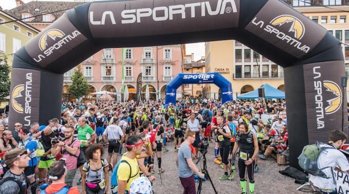 Südtirol_Ultra_Skyrace_2017_4