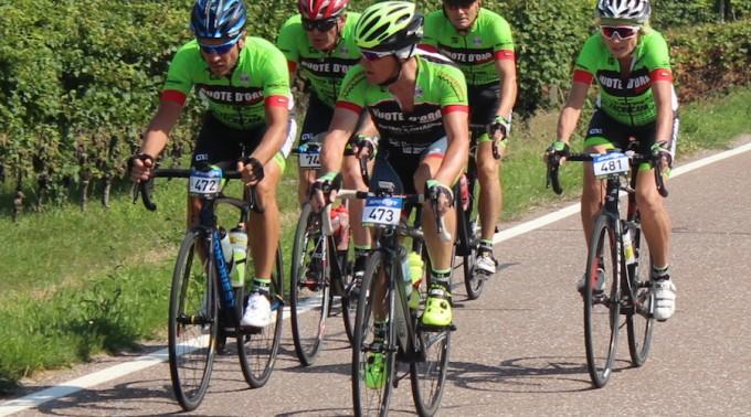 Chrono_Teams_Giro_delle_Dolomiti_05_08_2017