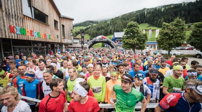 Teilnehmer_Drei_Zinnen_Alpine_Run