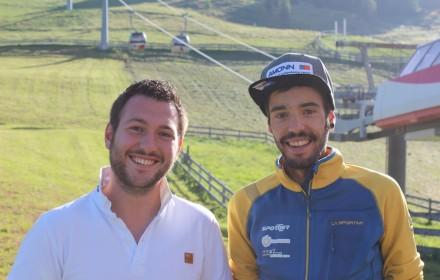 Heiss_Matthias_Perkmann_Hannes_Vertical_Sprint_2017