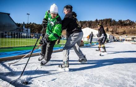 Pondhockey_2017_B