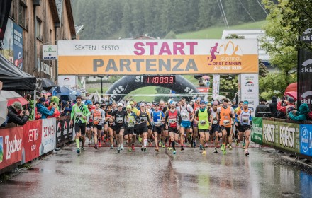 Start_Drei_Zinnen_Alpine_Run_16_09_2017__Wisthaler