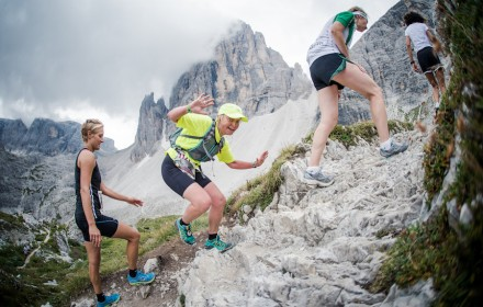 Suedtirol_Drei_Zinnen_Alpine_Run_2017_Wisthaler