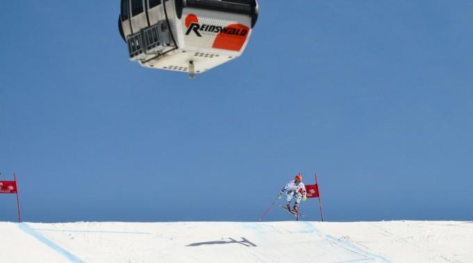 Ski_Alpin_Reinswald_Trainingszentrum