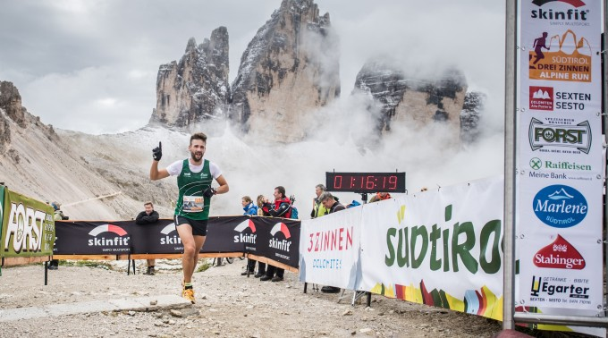 Ziel_Drei_Zinnen_Alpine_Run_2018