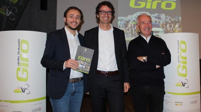Presentazione_Vorstellung_Giro_delle_Dolomiti_14_12_2017