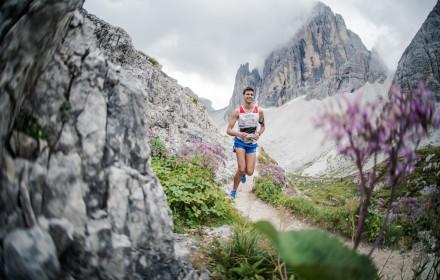 Suedtirol_Drei_Zinnen_Alpine_Run_2018_Wisthaler