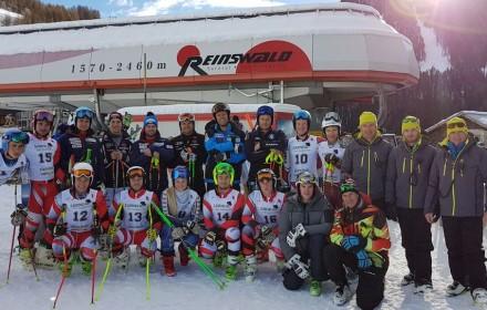 Training_Reinswald_Sarntal_Val_Sarentino_22_12_2017
