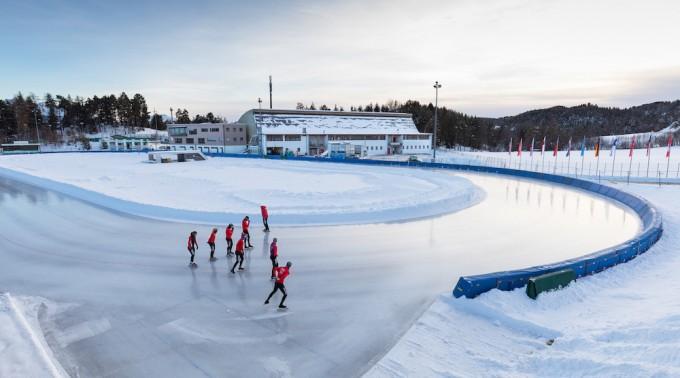 2017_Arena_Ritten_Winter_©Tourismusverein_Ritten_Foto_Marco_Corriero (2)