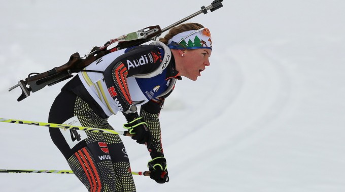 IBU_European_Championships_Biathlon_Ridnaun_Ridanna_2