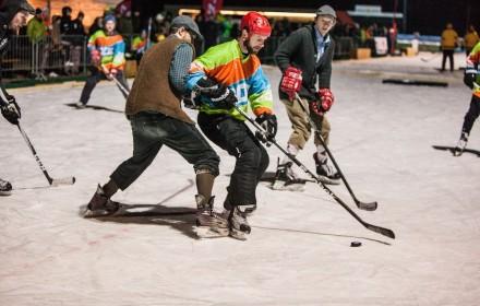Pondhockey_2018_B