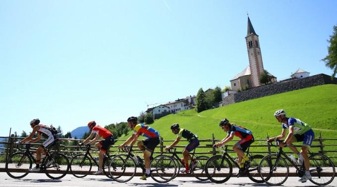 2017_Giro_delle_Dolomiti_b_Fotostudio3