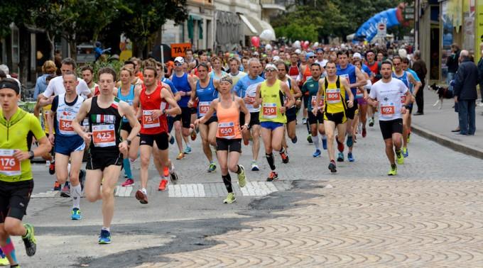 Half_Marathon_Meran-Algund_3