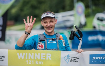 Rabensteiner_Alexander_winner_SUSR_2018_28_07_2018
