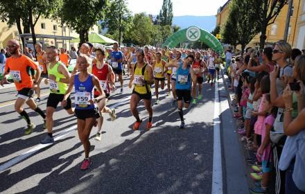 34halbmarathon-top7-print