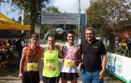 Reiterer_Rungger_Bazzoni_Prugg__Soltn_Berghalbmarathon_maratonina_23_09_2018