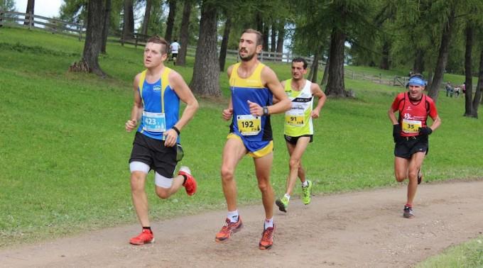 Soltn_Berghalbmarathon_maratonina_2018_A