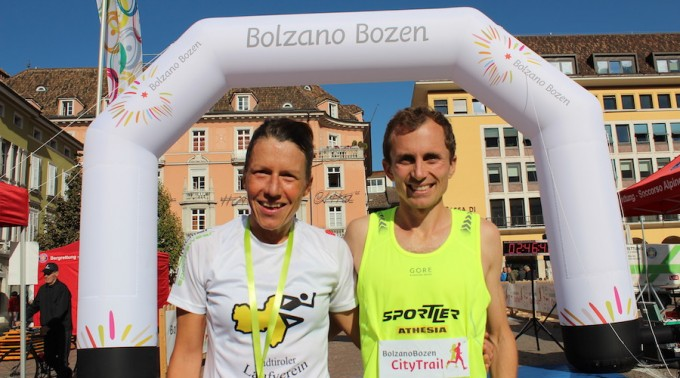 Eckl_Rungger_Bolzano_Bozen_City_Trail_21_10_2018