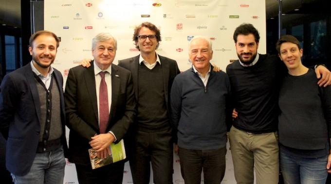 Presentazione_Vorstellung_Giro_delle_Dolomiti_28_11_2018