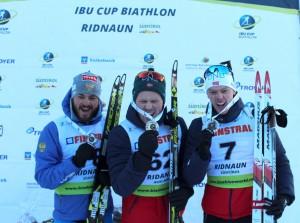 Babikov_Dale_Bakken_IBU_Cup_Ridnaun-Ridanna_sprint_men_15_12_2018