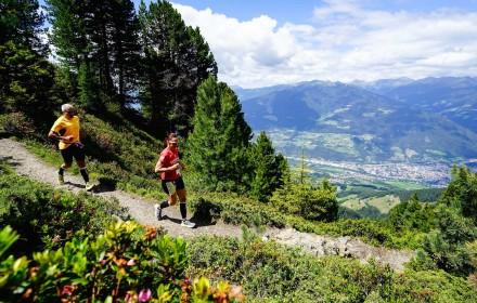 Brixen_Dolomiten_Marathon_B_2018