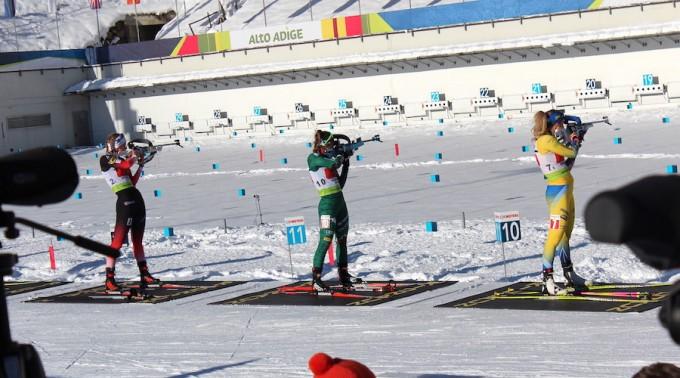 IBU_Cup_Ridnaun_shooting_range_14_12_2018