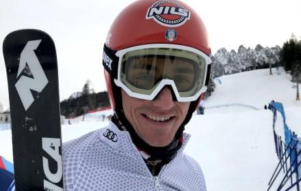 Klotz_Siegmar_World_Cup_Skicross_Innichen-San_Candido_19_12_2018