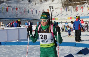 Lardschneider_Irene_IBU_Cup_Ridnaun-Ridanna_sprint_women_15_12_2018