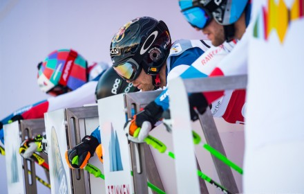 Ski_Cross_World_Cup_Innichen-San_Candido_2017_A