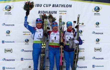 Slivko_Morozova_Mironova_IBU_Cup_Ridnaun-Ridanna_pursuit_women_16_12_2018
